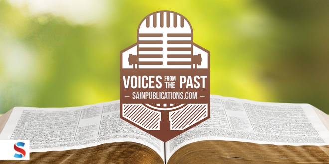 voices_podcast