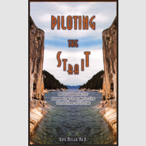 Piloting-Softcover